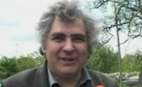 Gheorghe Bordeianu