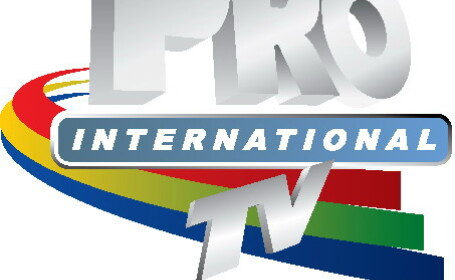ProTV International