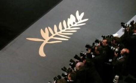 Festivalul de Film de la Cannes