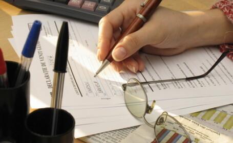 Abonamentele TV si taxele locale raman pe loc in 2011, pentru bucuresteni