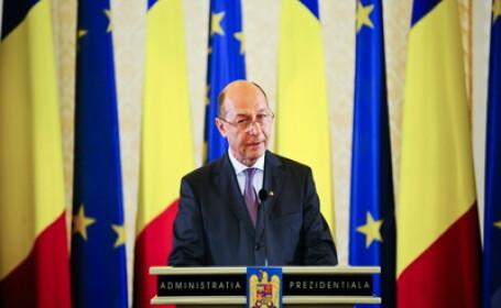 Romania isi vede reprezentate interesele in noul concept strategic al NATO
