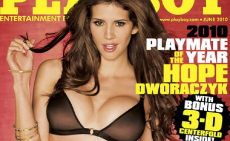 Playboy 3D