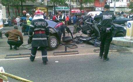 accident Lizeanu