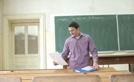 Andrei Deneanu