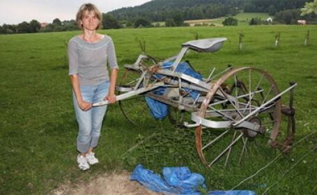 Irena Buzniak