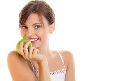 Tineti cont de momentele zilei cand va stabiliti dieta!