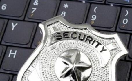 Internetul e plin de capcane. Cum sa-ti protejezi identitatea in online
