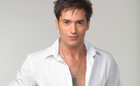 Radu Valcan