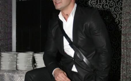 Cornel Pasat