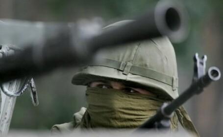 Ochii Rusiei fixeaza Romania. Moscova, iritata de rachetele de la Deveselu