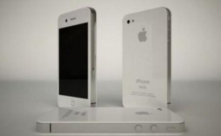 iPhone alb