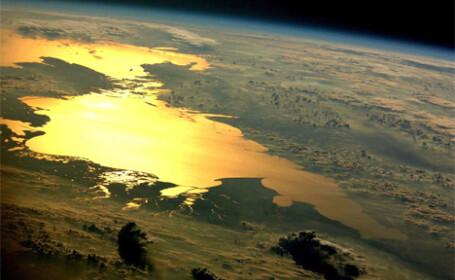 Imagini Terra