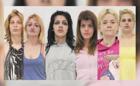 prostituate grecia