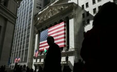 Dezvaluire socanta a uneia dintre cele mai mari banci din lume. Greseala de 2 miliarde de dolari