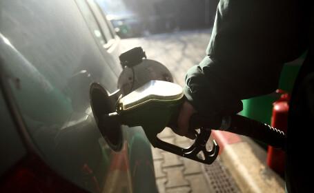 Romania, fruntasa la capitolul cea mai scumpa benzina, printre tari ca Nigeria sau Africa de Sud