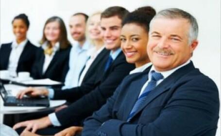 Cine sunt specialistii cu cele mai mari salarii din Romania. Domeniul unde se castiga 1 mil. euro/an