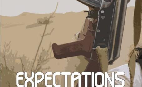 Ghidul teroristului occidental, publicat de Al Qaeda: \