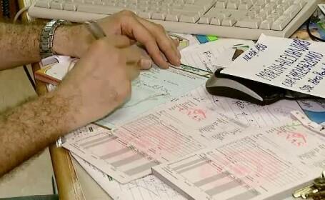 Ministerul Sanatatii vrea sa scoata medicamentele pentru raceli si crampe de pe lista compensatelor