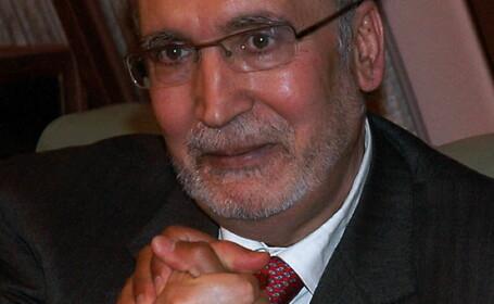 Autorul atentatului de la Lockerbie, in care au murit 270 de persoane, a incetat din viata