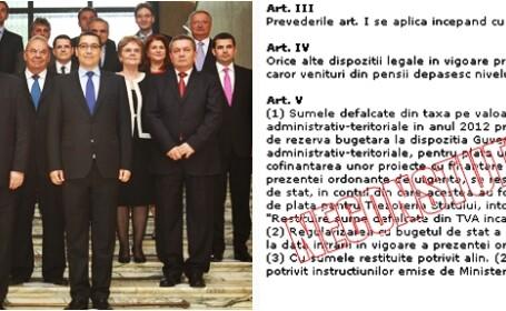 lege neconstitutionala
