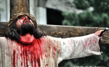 Stim ziua, luna si anul in care a murit Iisus Hristos. Cum au descifrat cercetatorii enigma istorica
