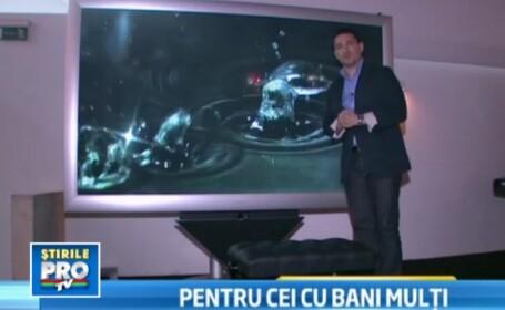 Televizor iLikeIT