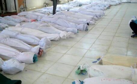 masacru Siria, Hula