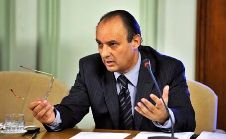 Ioan Avram Muresan