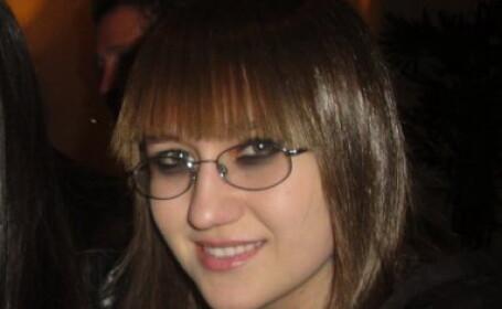 Sarah the Stalker