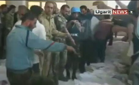 Hula Siria