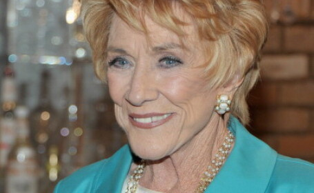 Jeanne Cooper