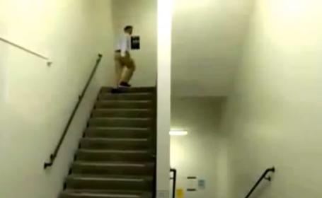 scari imposibile