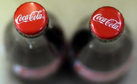 Un director al Coca-Cola HBC Romania a fost numit country manager pentru Republica Moldova