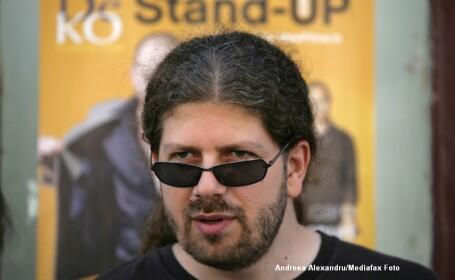 Remus Cernea se retrage din grupul PSD, iar Partidul Verde intrerupe colaborarea cu USL