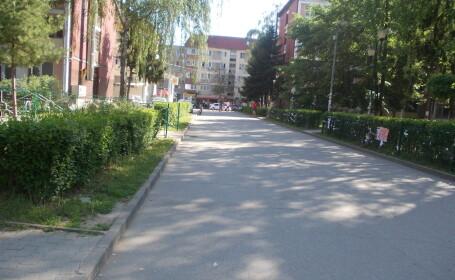 Complexul Studentesc Timisoara