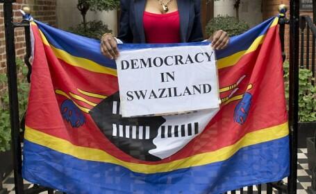 Tintswalo Ngobeni