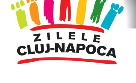 Zilele Cluj-Napoca vor fi euforice datorita lui Loreen
