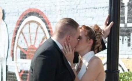 nunta Rusia