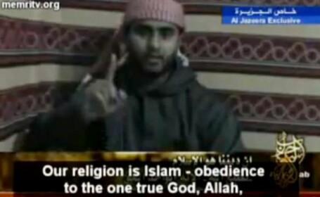 Extremism pe Youtube