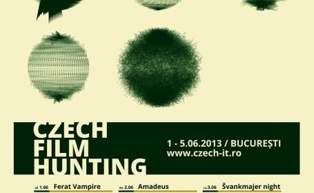 Festival de film ceh