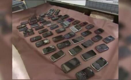 telefoane furate