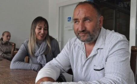 Povestea bosniacului care a reusit sa omoare un urs cu mainile goale. VIDEO
