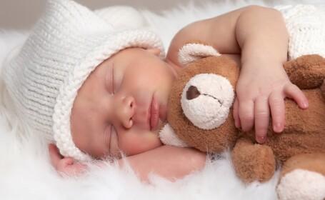 Gestul incalificabil al unei mame: de ce si-a vandut 4 copii nou-nascuti