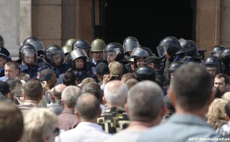 Odesa, Ucraina