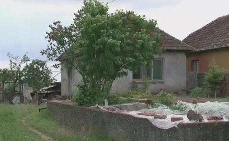 O batrana de 81 de ani din Satu Mare a avut parte de o moarte teribila. Fiul sau ar fi ucis-o in propria casa