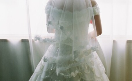O femeie din China s-a maritat la 113 ani cu in barbat cu patru decenii mai tanar