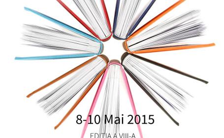 """Targul de carte """"Alba Transilvana"""" ajuns la editia a VIII-a, isi deschide portile in acest weekend"""