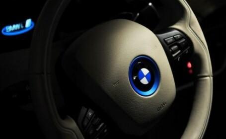 BMW depaseste toate estimarile. Masina care a urcat masiv veniturile cel mai mare producator de automobile de lux