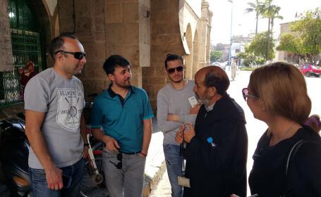life coach in Casablanca