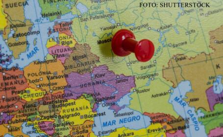 Planul prin care Europa ar putea scapa de rusi. Ce rol va juca tara noastra